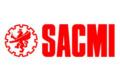 Logo Sacmi 2015