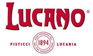 Picnic Sorrento Amaro Lucano Lucano Limoncetta Campagna Pubblicitaria