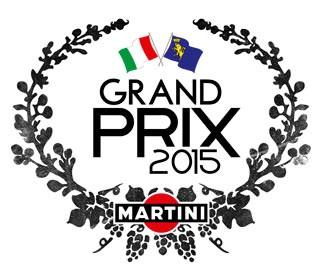 Eventi Spirits Bartender Grand Storico Martini Prix Concorso Vincitori Migliori Martini Grand Prix Contest