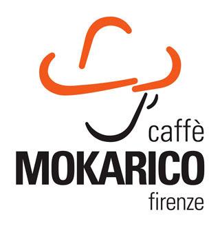 Caffè Greco Host Greco Scae Caffè Mokarico