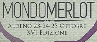 Medaglia Italia Abundantia Gran Premi Vini Rigoloccio Premio Merlot