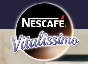 Vitalissimo Magnesio Caffè Funzionali Caffè Solubile Arricchito Nescafé Spagnola Funzionali Caffè Nestlè