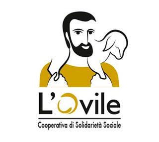 Pecora nera e Cornella Bianca: nascono i primi due vini solidali de L'Ovile
