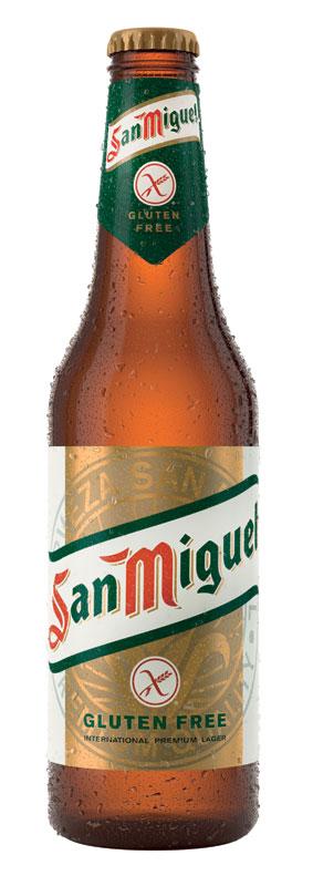 san-miguel-gluten-free