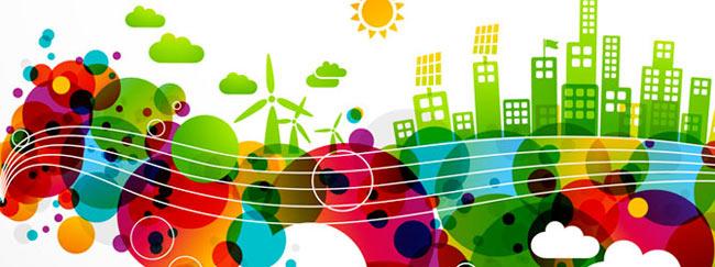 sostenibilita-csqa