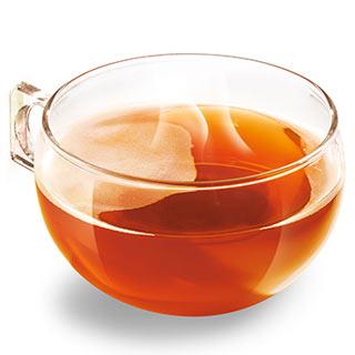TÈ NESCAFÈ DOLCE GUSTO presenta i nuovo Citrus Honey Black Tea e Macaron Green Tea