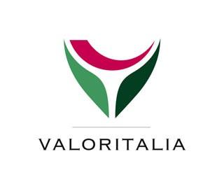 VALORITALIA: le certificazioni un plus per il mondo del biologico