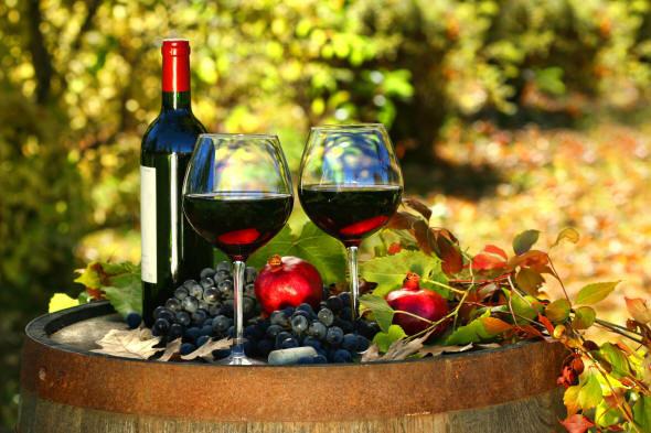vino_rosso_1
