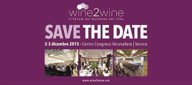 wine2wine-2015-2-3-dicembre-vino-business-forum