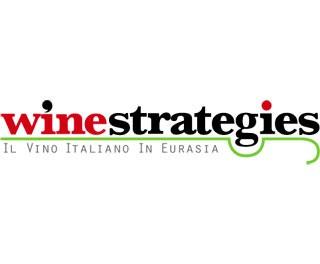 WINE STRATEGIES: vigneto Russia, quadruplicato il sostegno al settore