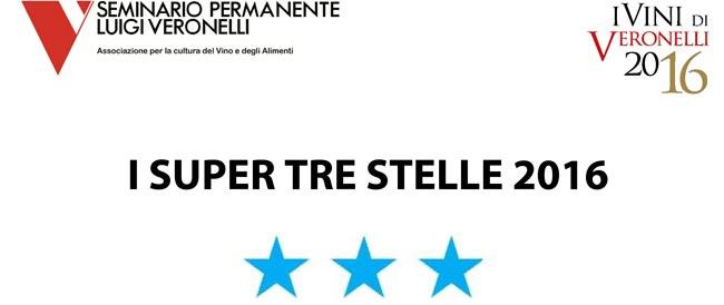08-I-Vini-di-Veronelli-2016---Super-Tre-Stelle-1