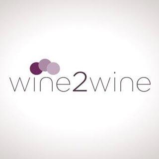 WINE2WINE, due giorni di formazione, informazione, networking e business per la filiera del vino