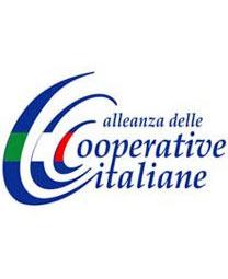 FOCUS SU ALLEANZA COOPERATIVE AGROALIMENTARI: 5mila cooperative, 36 miliardi euro di fatturato, 93mila addetti