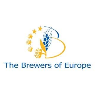 The Brewers of Europe: nel 2015 l'INDUSTRIA BIRRARIA EUROPEA ha prodotto 384 m.ni di hl di birra con un'occupazione totale di 2 milioni di persone