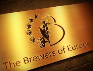 Produzione, consumi e commercio estero della BIRRA IN EUROPA e nei singoli Paesi Europei