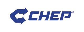 CHEP confermato come partner di logistica da Lucart Group