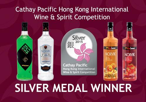Cathay-Pacific-Hong-Kong