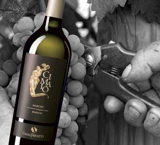 CASALFARNETO a enozioni a Milano per presentare Crisio e Cimaio tra le eccellenze del vino italiano