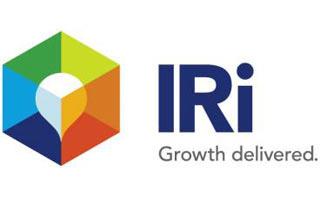 Iri Infoscan Holistic Retail Data Modo Largo Consumo Immediato Studi E Ricerche Insights Solution Facile