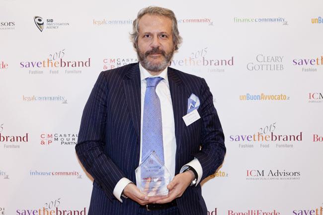 GianlucaBuzzegoli_premio3F_a