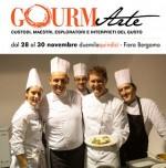 GourmArte