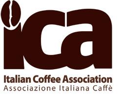 Grande successo del convegno IL RUOLO DEL CAFFE' SULLA SALUTE