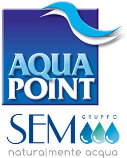 Water Coolers Italia: il Gruppo SEM ha acquistato AQUAPOINT, società storica attiva nel mercato dei boccioni