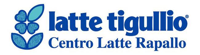 Logo-latte-tigullio