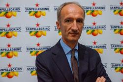il progetto MERAVIGLIA ITALIANA di SANPELLEGRINO: nuova gamma bibite, spot, digital