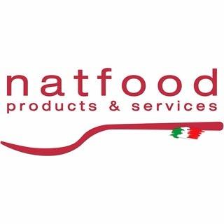 NATFOOD presenta la Crema Calda al Caffè, Bombardino e Juan Churro, le novità dell'inverno 2015