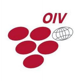 OIV: La produzione mondiale di vino 2015 è stimata a 275,7 Mio hl