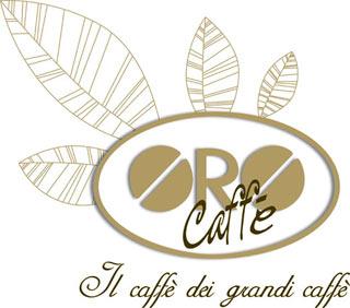 La friulana ORO CAFFÈ  lancia la catena di caffetterie ad insegna ADOROCafè
