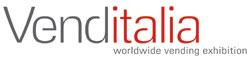 I nuovi servizi di VENDITALIA 2016 per le aziende che vogliono affacciarsi sul mondo del Vending