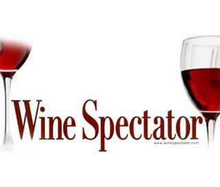 Ben 5 BRUNELLO DI MONTALCINO nella top 100 di Wine Spectator 2015