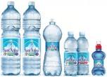 acqua-sant'anna-bottiglie