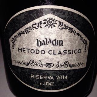BALADIN presenta METODO CLASSICO, la birra speciale ad alta fermentazione rifermentata in bottiglia