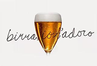 ASSOBIRRA: Il mercato italiano ha un crescente ruolo strategico per il mondo della birra europeo