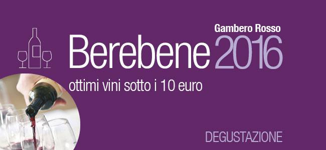 berebene-banner-2