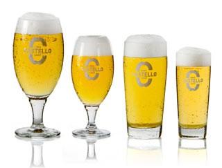 Birrifici Eventi Birre Birra Italia Birra Castello Porte Castello Birrai Mastri