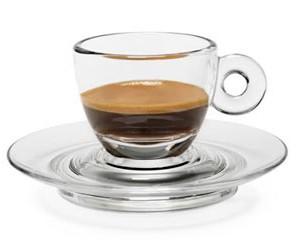 CAFFE' & SALUTE: Il consumo abituale di caffè è associato alla riduzione della mortalità totale