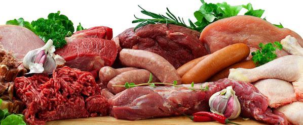 carne_e-salumi