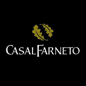 Un'ottima Vendemmia 2016 e una pioggia di riconoscimenti per i vini di CASALFARNETO