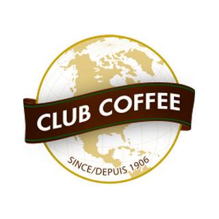 MASSIMO ZANETTI BEVERAGE U.S.A. acquisisce una partecipazione nella canadese CLUB COFFEE