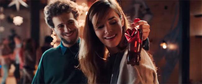 coca-cola-felice