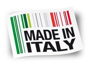 Lattiero Etichette Ricerca Caseari Materie Made In Italy Granarolo Italia