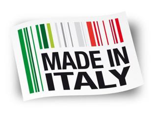 Ricerca su ETICHETTE DEI PRODOTTI LATTIERO CASEARI e materie prime italiane