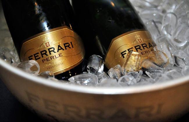 ferrari-bottiglie