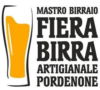 Fiere Pordenone Successo Presenti Eventi Birre Fiera Birrifici Microbirrifici Birra Visitatori Artigianale Birra Artigianale
