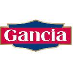 Le 5 proposte di casa GANCIA per il Natale 2015