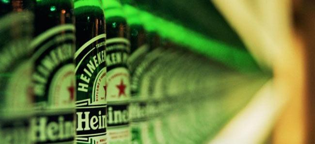 heineken-bottiglie